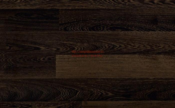 Sàn gỗ Vanachai VT2072