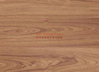 Sàn gỗ Vanachai VF3011