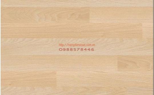 Sàn gỗ Vanachai VF3061