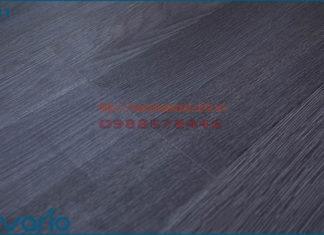 Sàn gỗ Vario EB31