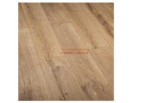 Sàn gỗ Vario O119