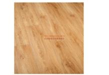 Sàn gỗ Vario O121
