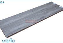 Sàn gỗ Vario O124