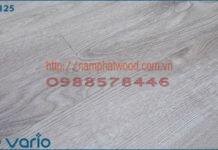 Sàn gỗ Vario O125