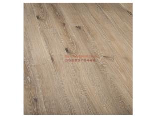 Sàn gỗ Vario O128
