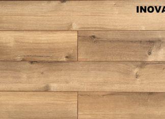 Sàn gỗ Inovar VG 321