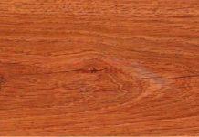 Sàn gỗ Inovar VG 330