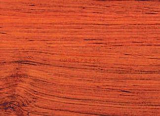 Sàn gỗ Inovar VG 450