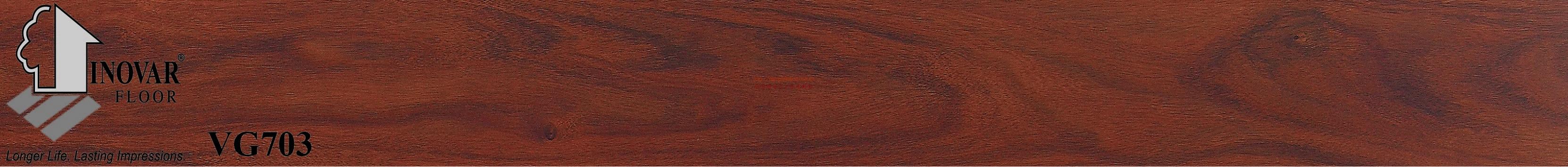 Sàn gỗ Inovar VG 703