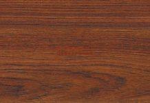 Sàn gỗ Inovar VG 801