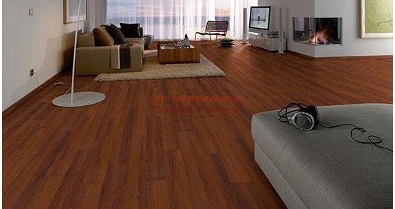Sàn gỗ Egger H2781