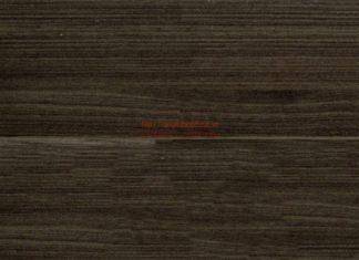 Sàn gỗ Vanachai VT1074