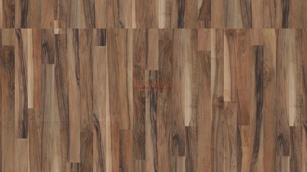 Sàn gỗ Classen 26173