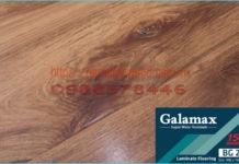 Sàn gỗ Galamax BG224