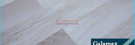 Sàn gỗ Galamax BH111