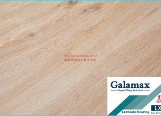 Sàn gỗ Galamax LX701