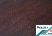 Sàn gỗ Galamax SH990