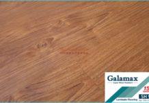 Sàn gỗ Galamax SH993
