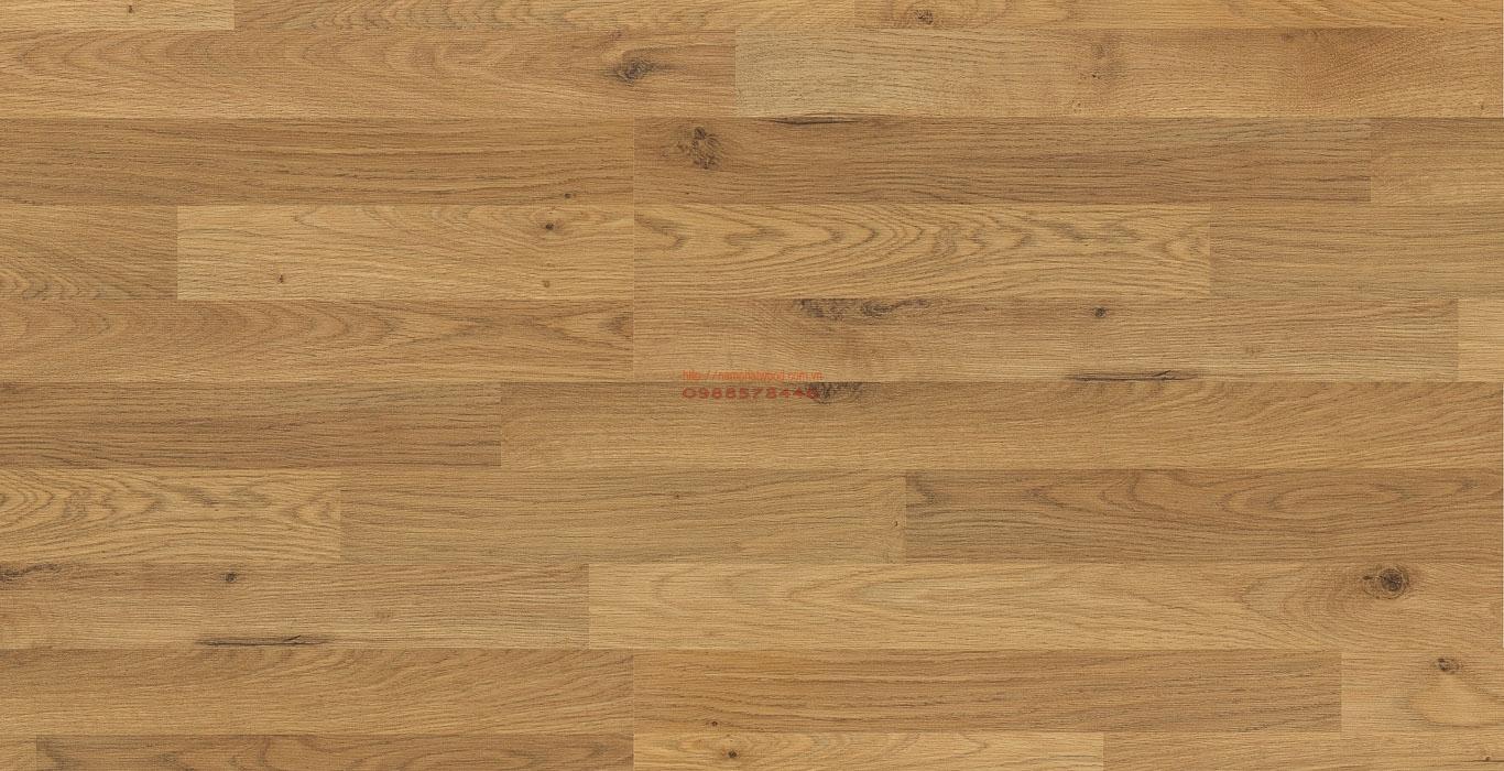 Sàn gỗ Hàn Quốc 2047