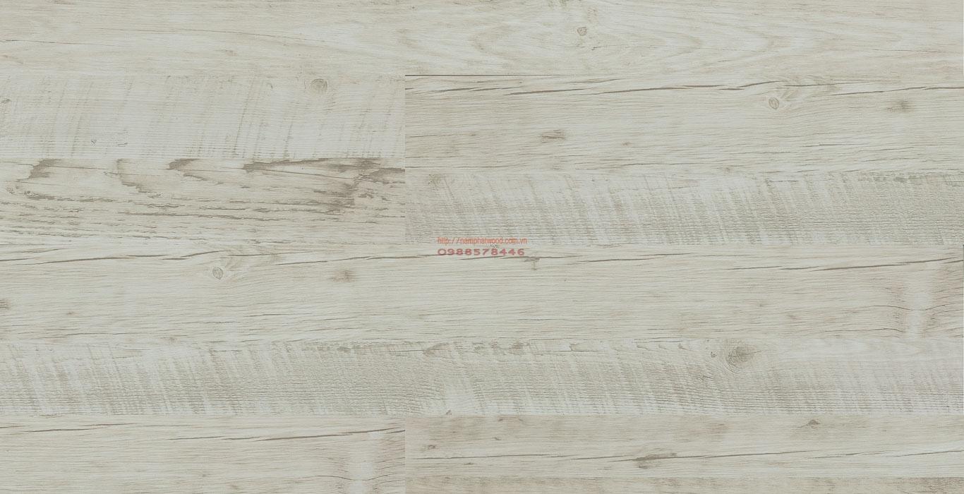 Sàn gỗ Hàn Quốc 2112