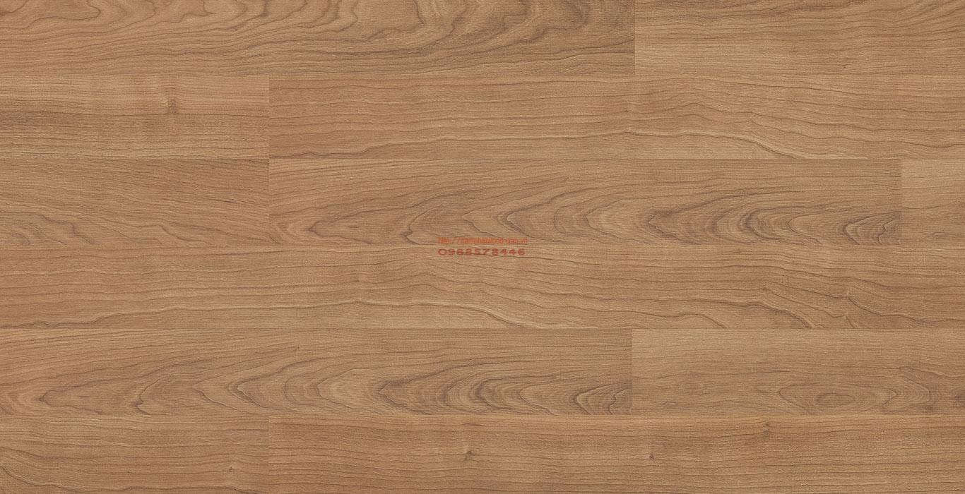 Sàn gỗ Hàn Quốc 2116