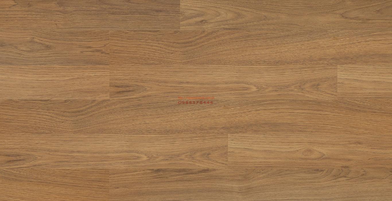 Sàn gỗ Hàn Quốc 2121