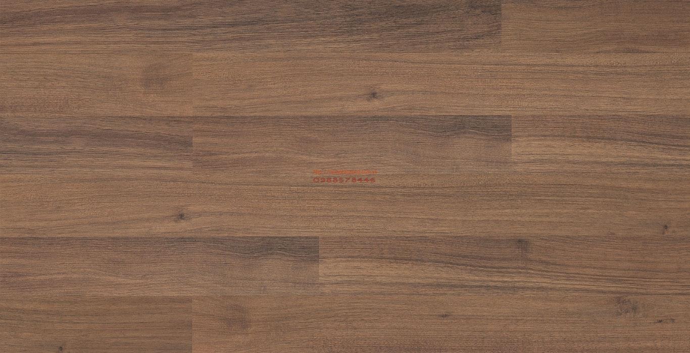 Sàn gỗ Hàn Quốc 2123