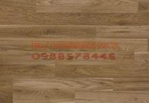 Sàn gỗ Hàn Quốc 2206