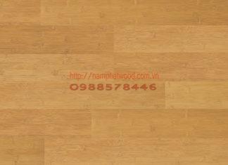 Sàn gỗ Hàn Quốc 2209