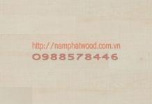 Sàn gỗ Hàn Quốc 2230