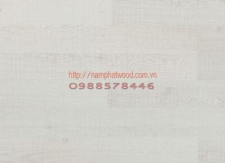 Sàn gỗ Hàn Quốc 2231
