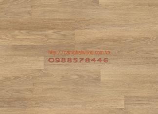 Sàn gỗ Hàn Quốc 2962