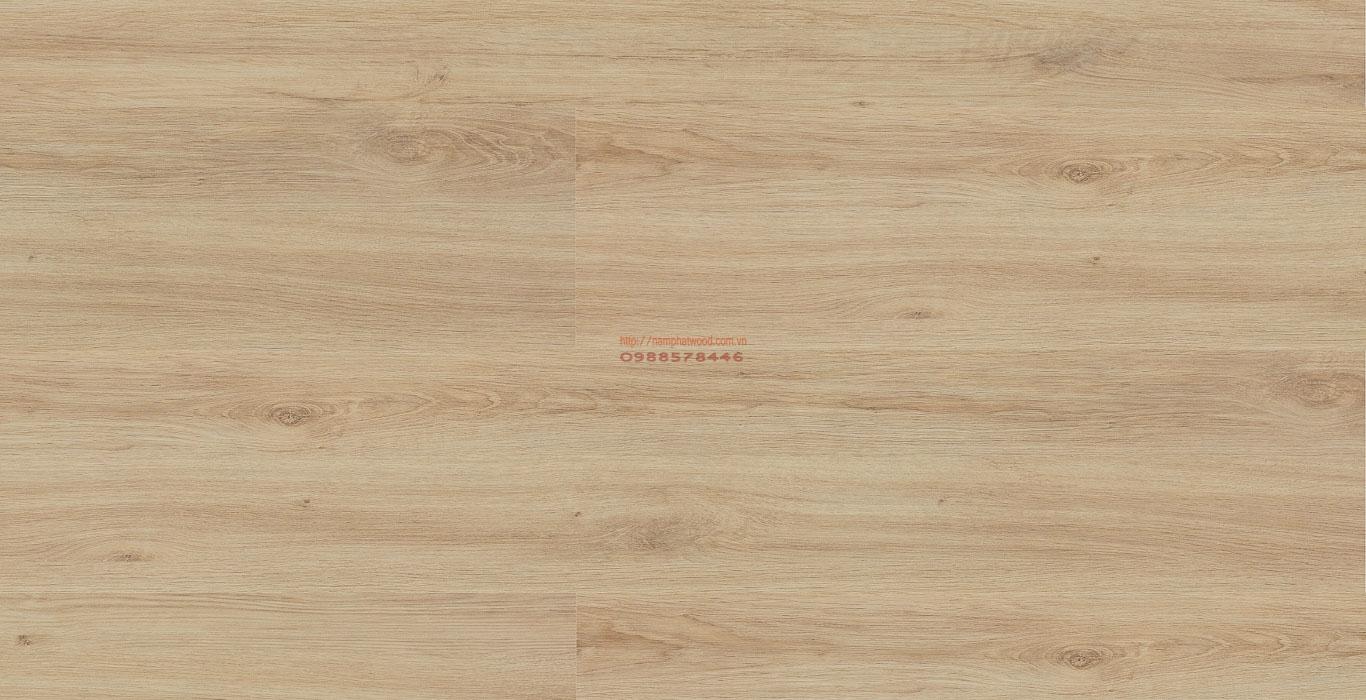 Sàn gỗ Hàn Quốc 388