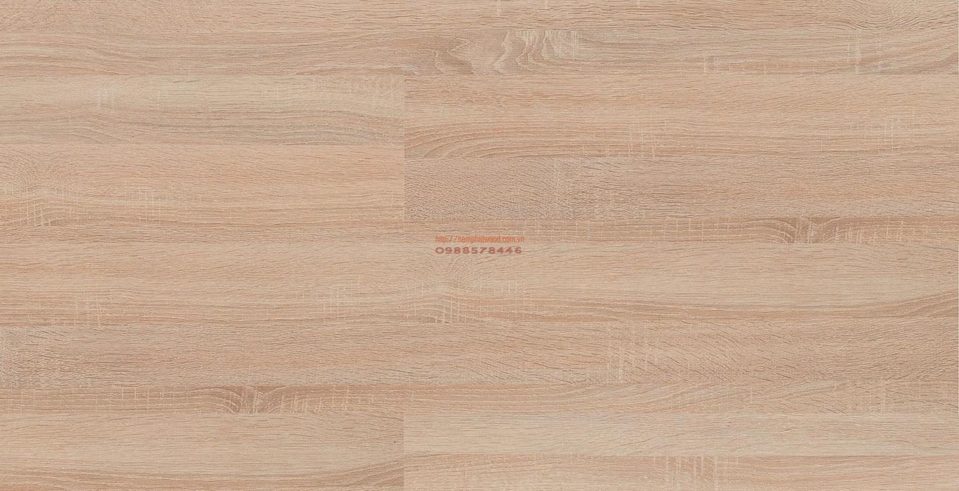Sàn gỗ Hàn Quốc 389