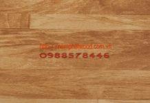Sàn nhựa Edge MS-P903