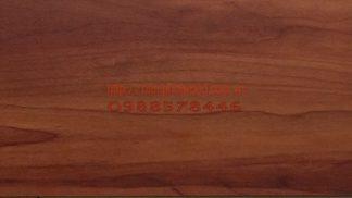 Sàn nhựa Edge MS-P906