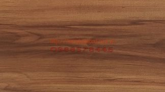 Sàn nhựa Edge MS-P908