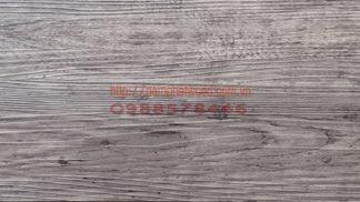 Sàn nhựa Edge MS-P912