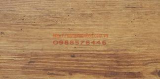 Sàn nhựa Edge MS-P914