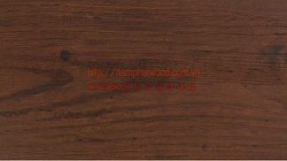 Sàn nhựa Edge MS-P915
