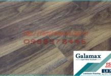 sàn gỗ galamax lx702