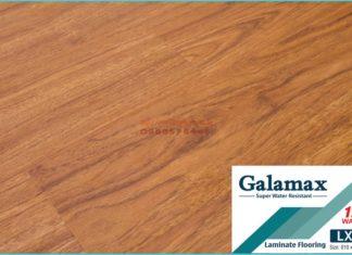 san go galamax lx703