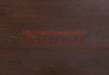 Sàn gỗ Wilson WS 681