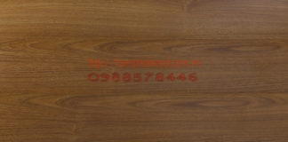 Sàn gỗ Wilson WS 682