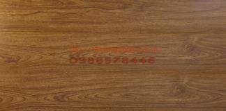Sàn gỗ Wilson WS 683