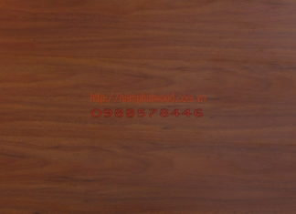 Sàn gỗ Wilson WS 685