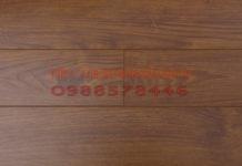 Sàn gỗ Wilson WS 810