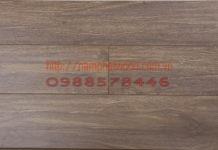 Sàn gỗ Wilson WS 812