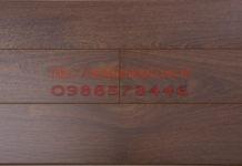 Sàn gỗ Wilson WS 813