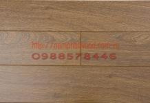 Sàn gỗ Wilson WS 814